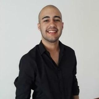 Feco profile picture