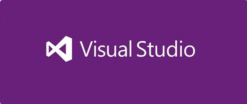 Cover image for How to create project templates and extension for Visual Studio 2019