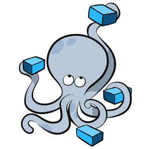 Creating review apps per pull requests
