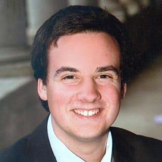 Luís Rocha profile picture