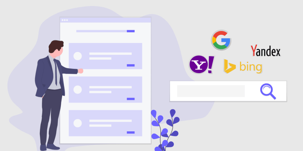 Essential Guide to Improve SEO in Single Page Application Vue js