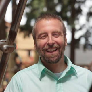 Craig Dennis profile picture