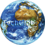 TechGlobeX profile image