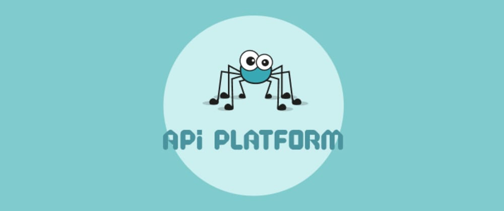 Cover image for A Quick API Platform Hands On Review for Symfony App Development