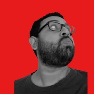 Kalith Kumasaru 💻 profile picture