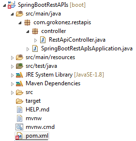 angular-8-integrate-with-springboot-tutorial---springboot-project