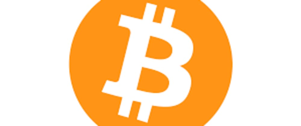 Cover image for Have you invested in crypto yet?