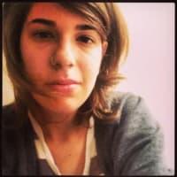 Jessica Garson profile image