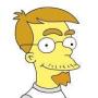 Mark Erikson profile image