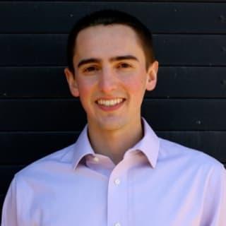 Matt Catalfamo profile picture