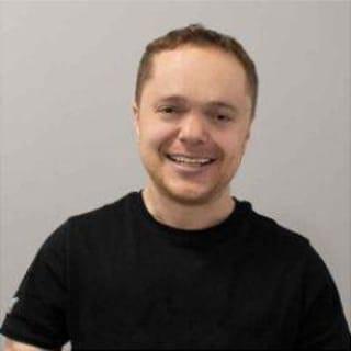 Rory Preddy profile picture