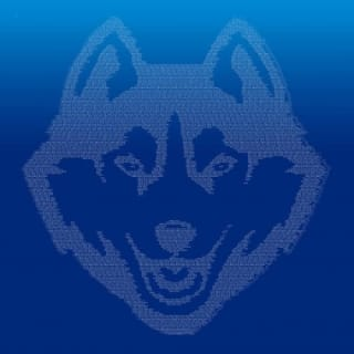 Gal profile picture