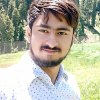 MOHIT BHAT profile picture