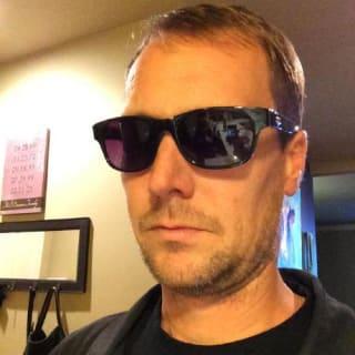 Rob Anderson profile picture