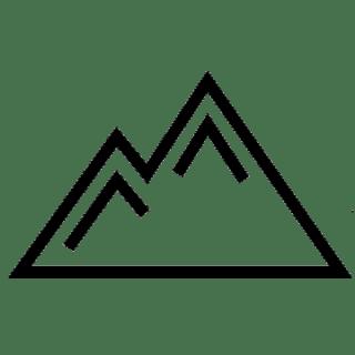leewardslope logo
