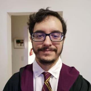Willian Justen  profile picture