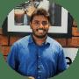 Sunil Aleti profile image
