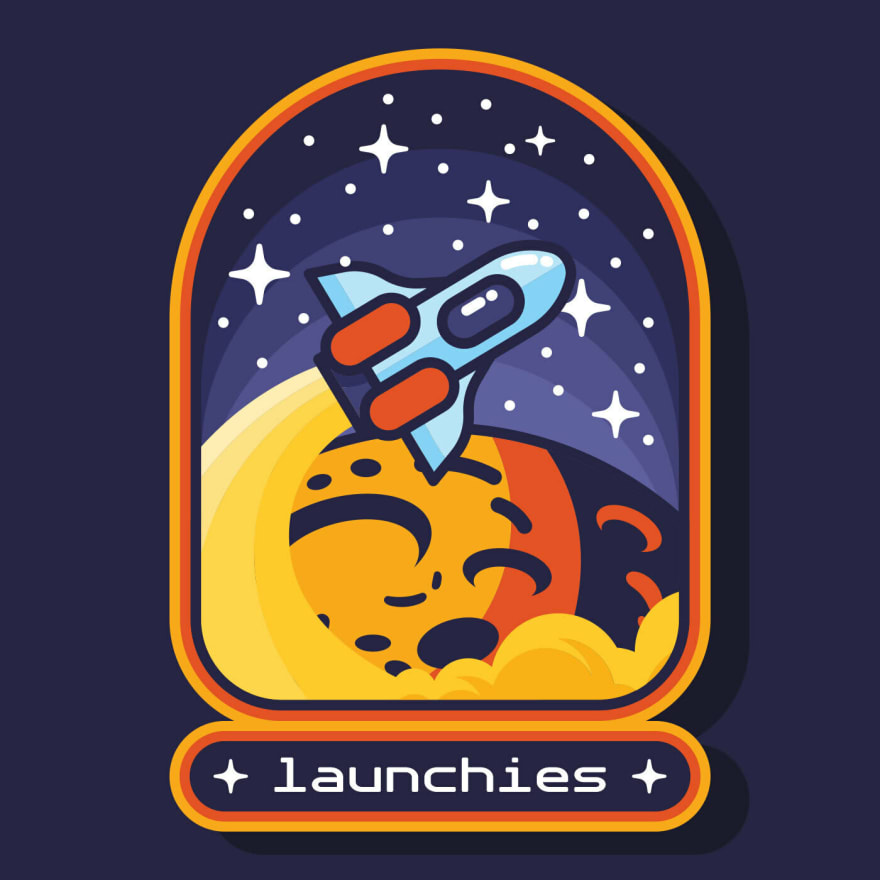 Launchies