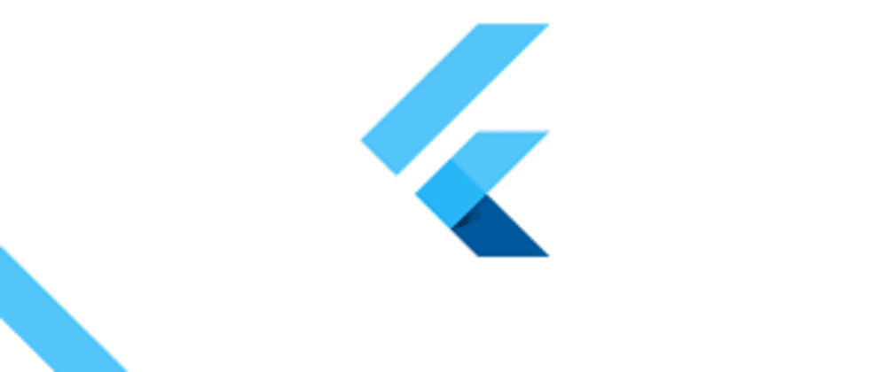 Cover image for What is Flutter?