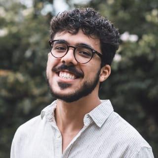 Vitor Acacio profile picture