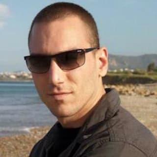 Ivan Genchev profile picture