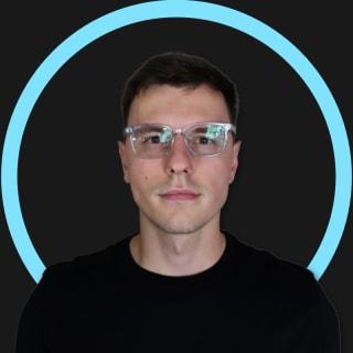 Tadas Petra profile picture