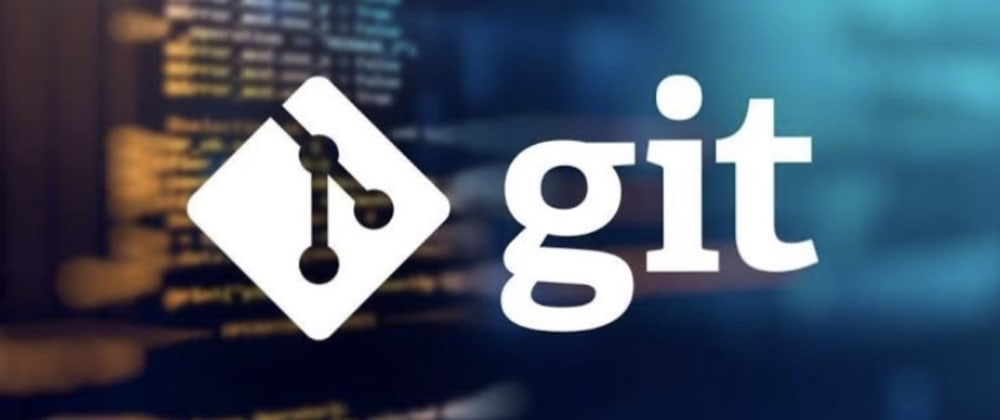 Cover image for Git Intro for Beginners