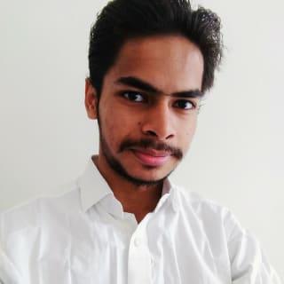 Yashu Mittal profile picture