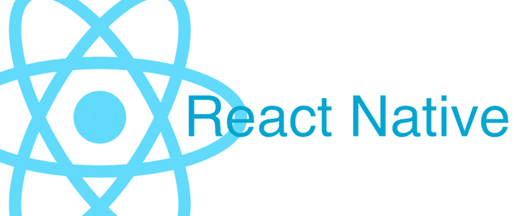 Cover image for A Guide to React Native: For Beginners by Beginners - Part I