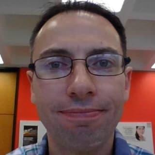 Ryan Zurrin profile picture
