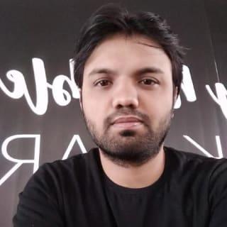 mukeshmandiwal profile