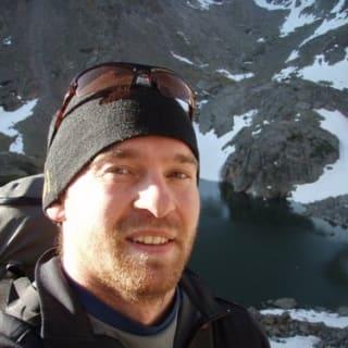 Dave Gray profile picture