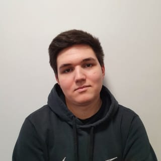 Gheorghe Avram profile picture