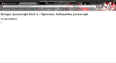 index.html result