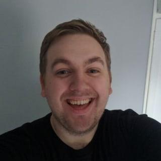 jfilipowicz profile