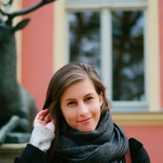 Monica Lent profile picture