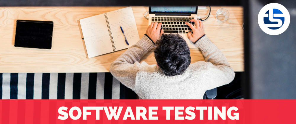 Cover image for 5 Modern Types of Software Testing