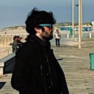Josiah Anjos profile picture
