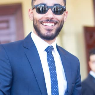 Mohamed Oun profile picture
