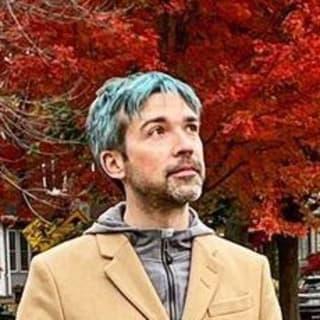 Victor Savkin profile picture
