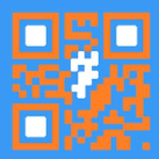 CodeFuture profile picture