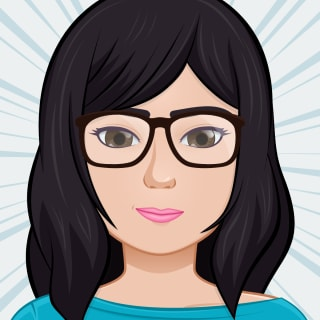 gabriela profile