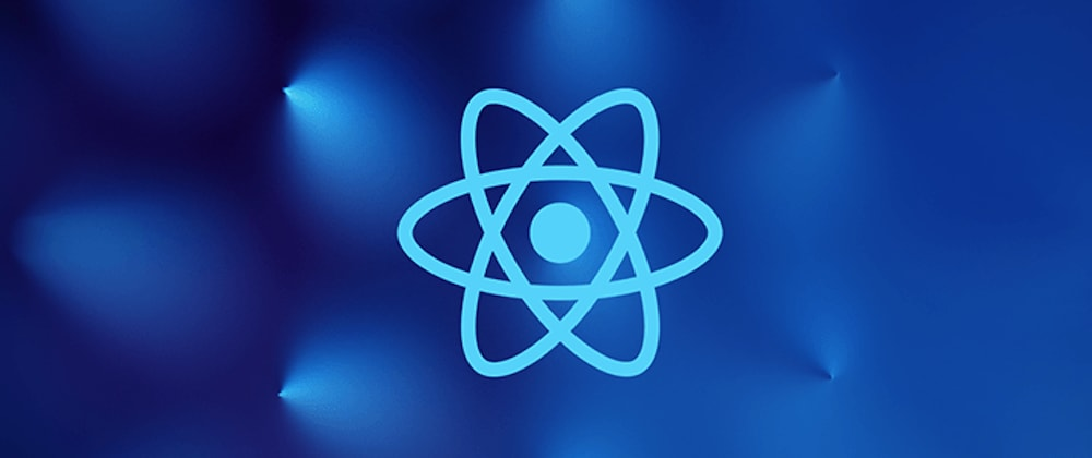 Cover image for Should You Care About React Server Components?