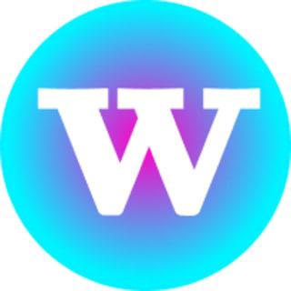 Webtutsplus.com logo