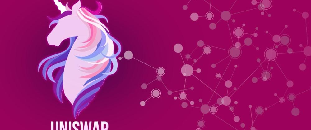 Cover image for Crear un Token ECR20 en ETH