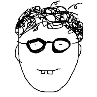 Teruo Kunihiro profile picture