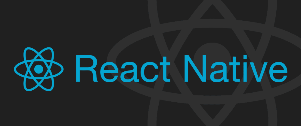 Cover image for Uploading files in react native