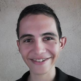 Matheus Dias Vieira profile picture