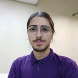 Lucca Prado profile picture