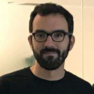 alnacle profile
